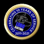 Lobo electric